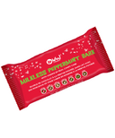No Whey Foods Milkless Peppermint Bark