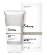 The Ordinary Salicylic Acid 2% Masque