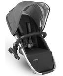 UPPAbaby Vista Rumble Seat Jordan