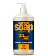 EO Everyone Soap for Men
