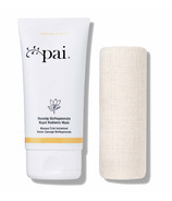 Pai Skincare Rosehip BioRegenerate Radiance Mask