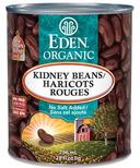 Eden Foods Organic Kidney Beans