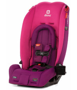 Diono Radian 3RX Convertible Car Seat Pink Blossom