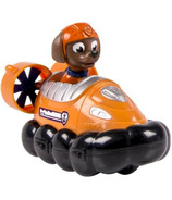 Paw Patrol Racers Zuma's Hovercraft Vehicle