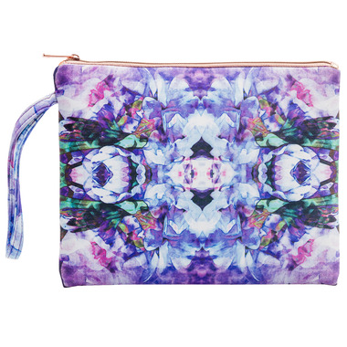MYTAGALONGS Midsummer\'s Night Jetsetter Pouch