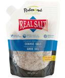 Redmond Real Salt Coarse Salt Pouch