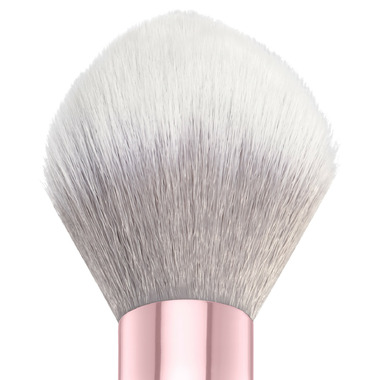 Wet n Wild Large Powder Brush