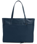 Freshly Picked Everyday Tote Diaper Bag Navy
