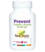 New Roots Herbal Prevent