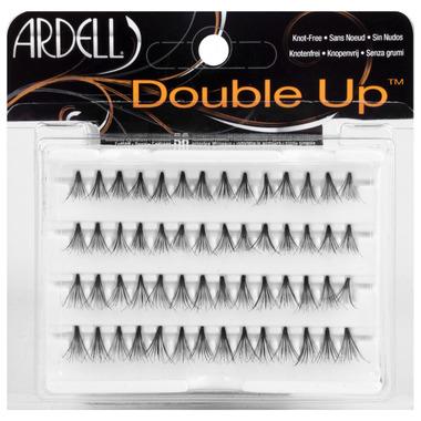 Ardell Lashes Double Up Individual False Lashes