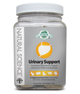 Oxbow Natural Science Urinary Support for Small Animals