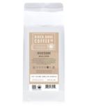 Birch Bark Coffee Inukshuk Whole Bean Dark Roast