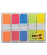 Post-it Rio Flags Rio Collection