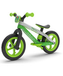 Chillafish BMXie 02 Balance Bike Lime