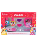 Lip Smackers Disney Color Vault Princesses