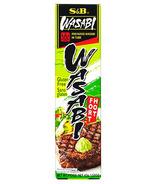 S&B Wasabi in Tube