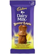 Cadbury Easter Dairy Milk Mousse Bunny