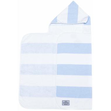Tofino Towel Co. Reel Kids Hoodie Navy