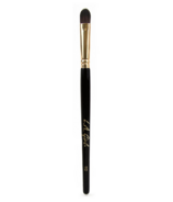 L.A. Girl PRO Cosmetic Concealer Brush
