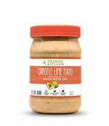 Primal Kitchen Chipotle Lime Avocado Oil Mayonnaise
