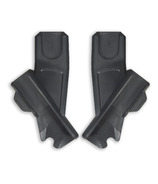 UPPAbaby Vista Lower Infant Car Seat Adapters MaxiCosi