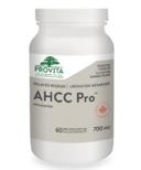 Provita AHCC Pro