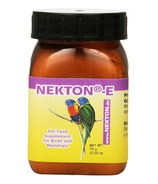 Nekton-E Vitamin E Compound For Breeding Birds & Reptiles