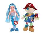 Dolls & Characters