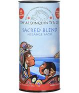 Algonquin Organic Sacred Blend Tea
