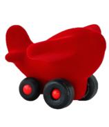 Rubbabu The Little Takota Airplane