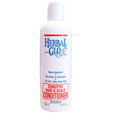 Herbal Glo Conditioner
