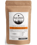 Blue Spruce Decaf Coffee Co. Thai Organic Decaf