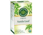 Calmative & Digestive Tea