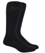 Dr. Segal's Compression Socks Black