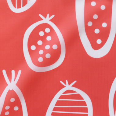 flip & tumble 24-7 Bag Guavas