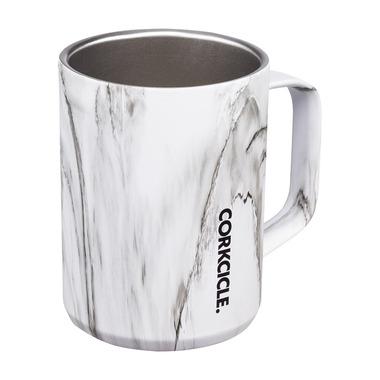 Corkcicle Coffee Mug Snowdrift