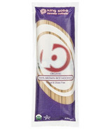 King Soba Organic Brown Rice Noodles