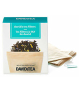 DAVIDsTEA Tea Bag Filters