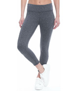 Gaiam Whitney Om Yoga Capri