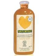Naturtint Nourishing Shampoo