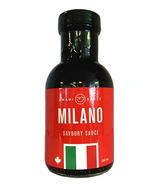 Umami Sauce Milano
