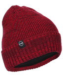 Kombi The Snowboarder Children Hat Chili Pepper