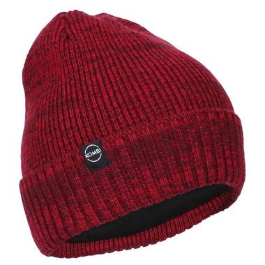 Kombi The Snowboarder Junior Hat Chili Pepper