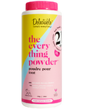 Cake Beauty Delectable By Cake Beauty The Everything Powder