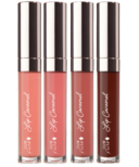 100% Pure Lip Caramel