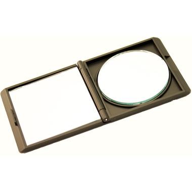 Axel Kraft Compact Make-up Mirror