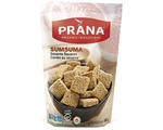 PRANA Signature snacks