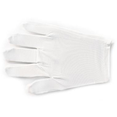 Basicare Hydro Moisture Gloves