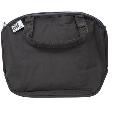 Built Icetec Freeze Lunch Bag Black
