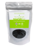 Nourishtea The Emerald Path Loose Leaf Tea